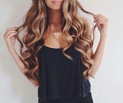 balayage-blonde-blonde-hair-brown-hair-favim-com-3230023