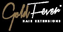 GF_Logo_cut